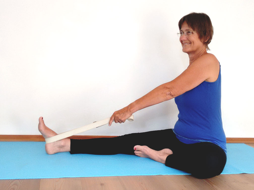 Großartig Yogalehrer Wiederaufnahme Ziel Fotos - Ideen Wieder ...